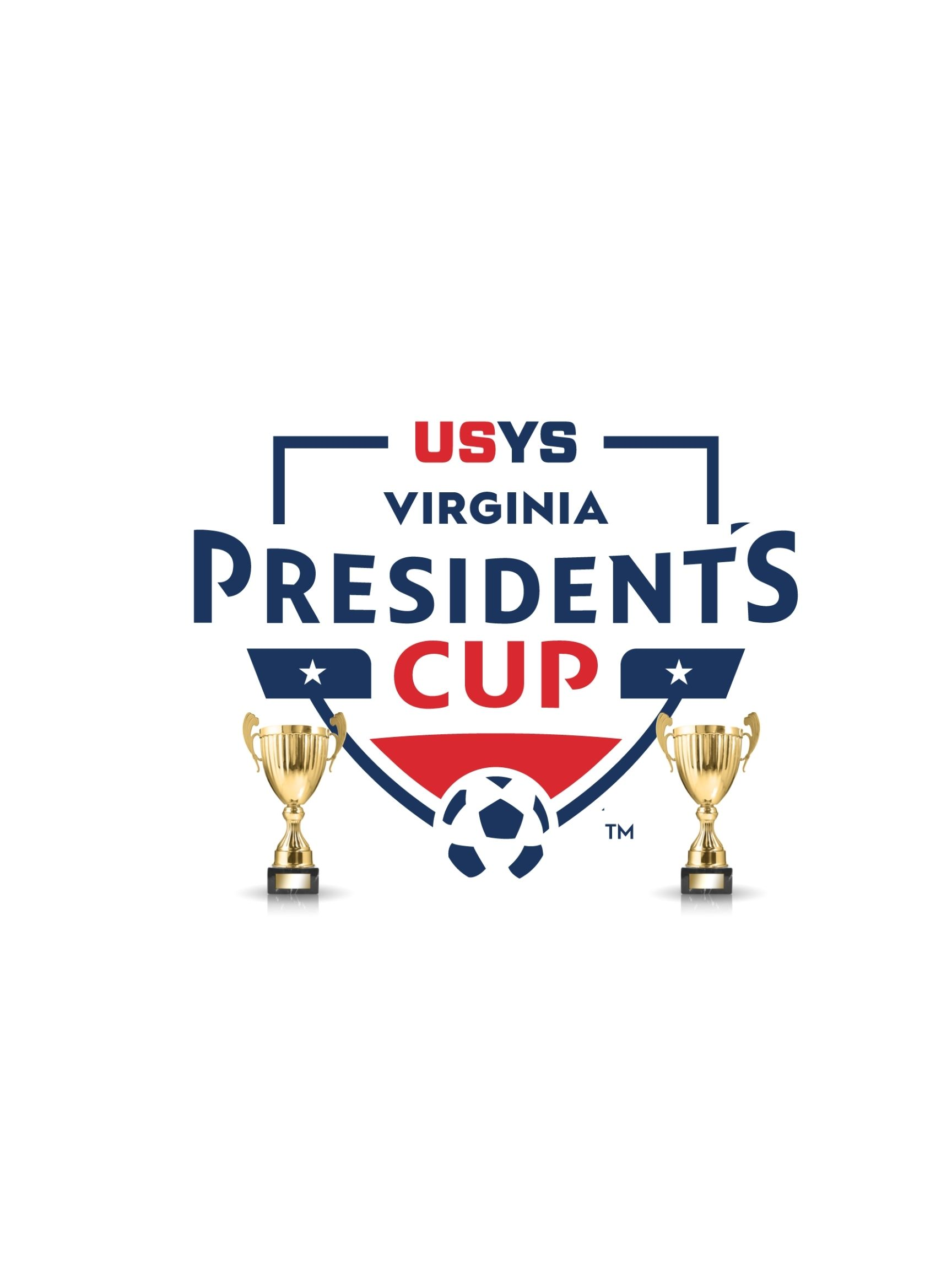 Presidents Cup Champions!