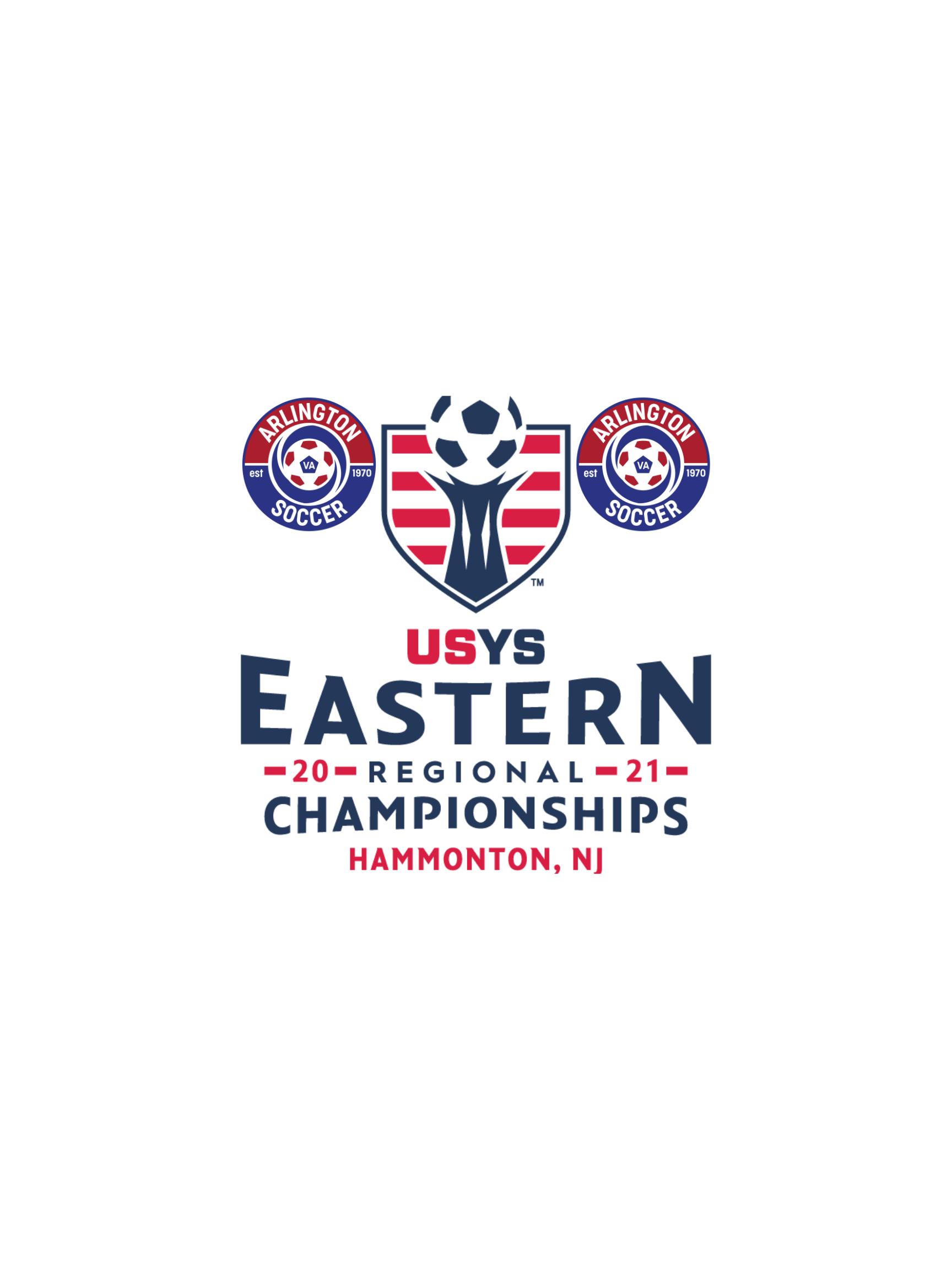 Arlington Takeover of the State Cup East Regionals Championships