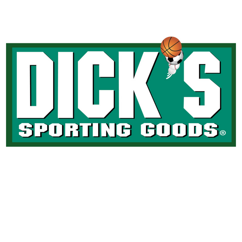 Dick's Sporting Goods Coupons!